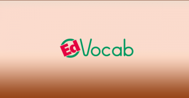 edvcab featured image