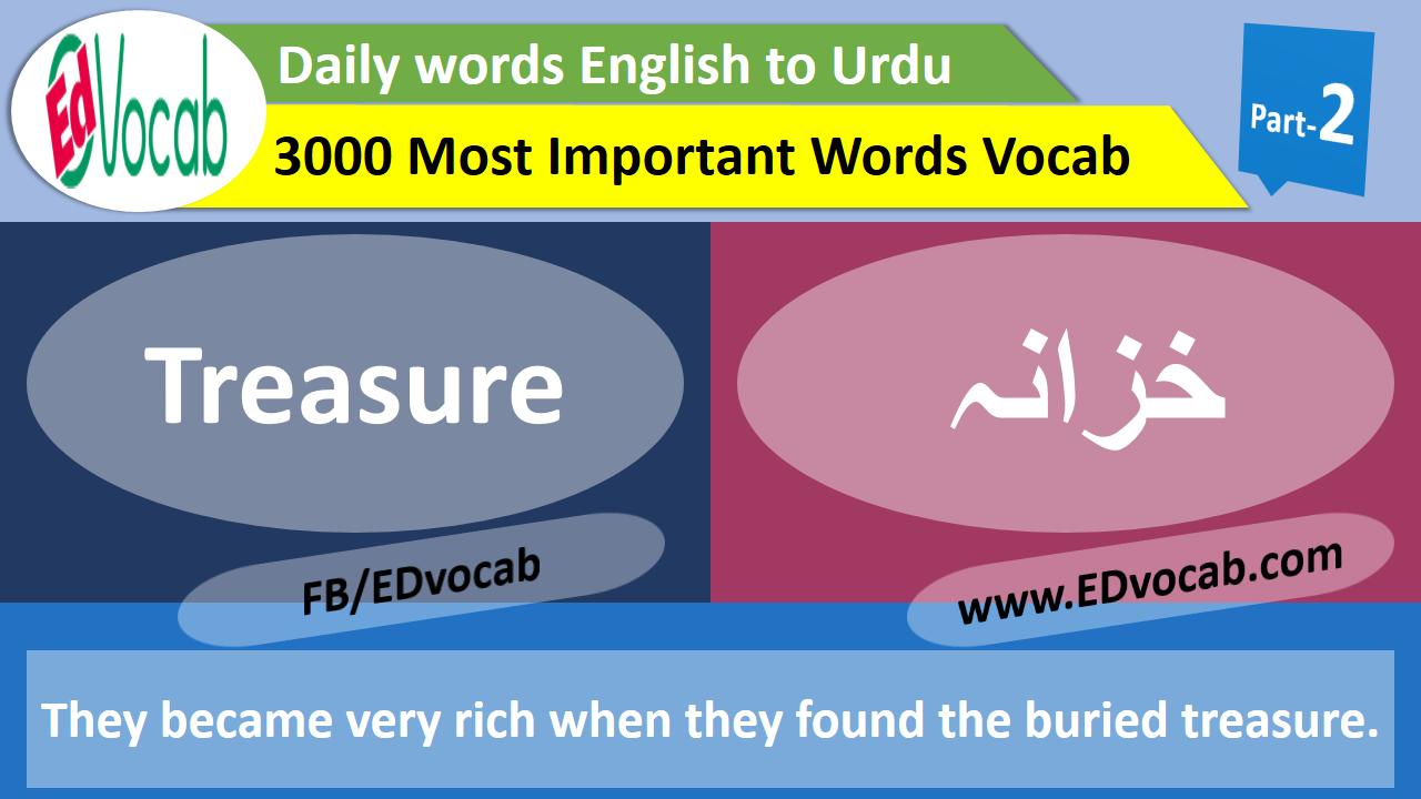 ielts vocabulary words with urdu meaning pdf
