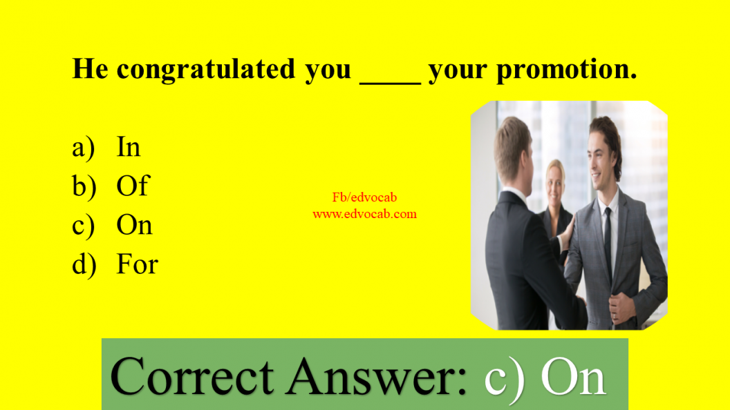 English Mcqs With Answers For Entry Test